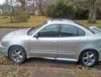 2004 Pontiac Grand AM under $2000 in Alabama