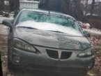 2004 Pontiac Grand Prix under $2000 in Indiana