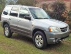 2002 Mazda Tribute under $3000 in Florida