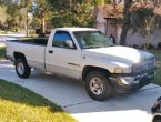 2001 Dodge Ram under $2000 in Florida