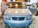 2002 Nissan Sentra under $4000 in Maryland