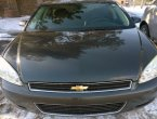2010 Chevrolet Impala under $5000 in Michigan