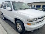 2005 Chevrolet Tahoe under $6000 in California