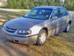 2002 Chevrolet Impala under $3000 in Georgia