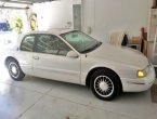 1997 Mercury Cougar under $8000 in Florida