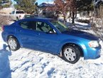 2008 Dodge Avenger under $3000 in Colorado