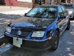 2005 Volkswagen Jetta under $3000 in California