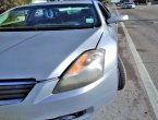 2008 Nissan Altima under $5000 in Louisiana