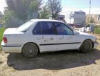 1992 Honda Accord under $500 in Arizona