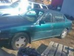 2000 Chevrolet Malibu under $2000 in South Carolina