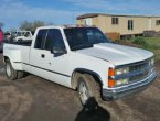 1996 Chevrolet C3500 under $5000 in Arizona