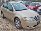 2006 Saturn Ion under $5000 in Texas