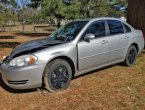 2006 Chevrolet Impala under $1000 in Mississippi