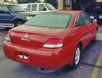 1999 Toyota Solara under $2000 in Florida