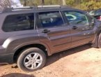 2004 Mitsubishi Endeavour under $4000 in Georgia