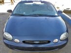 1998 Ford Taurus under $2000 in California