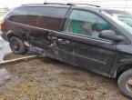 2006 Dodge Caravan under $500 in Missouri