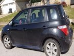 2006 Scion xA under $4000 in Texas