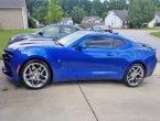 2018 Chevrolet Camaro under $38000 in South Carolina