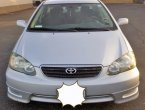 2006 Toyota Corolla under $4000 in California