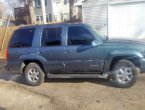 1999 GMC Yukon under $3000 in Minnesota