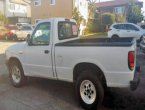 1995 Mazda B-Series under $2000 in California