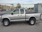 2002 Toyota Tundra under $6000 in California