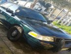 2006 Ford Crown Victoria under $4000 in California