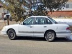 1992 Ford Crown Victoria under $2000 in Colorado
