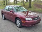 2001 Chevrolet Malibu under $3000 in Texas