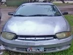 2003 Chevrolet Cavalier under $1000 in Texas