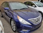 2014 Hyundai Sonata under $2000 in Texas