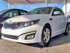2015 KIA Optima under $2000 in Texas