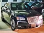 2012 Chrysler 300 under $2000 in Texas