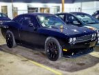 2014 Dodge Challenger in TX