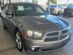 2012 Dodge Charger under $2000 in Texas