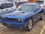 2010 Dodge Challenger in Texas