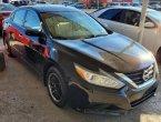 2016 Nissan Altima under $2000 in Texas