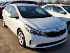 2018 KIA Forte under $2000 in Texas