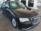 2015 Chrysler 300 in TX