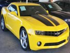 2013 Chevrolet Camaro under $2000 in Texas