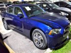 2014 Dodge Charger in Texas