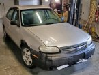 2004 Chevrolet Malibu under $2000 in Pennsylvania