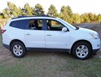 2010 Chevrolet Traverse under $9000 in Georgia