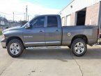 2004 Dodge Ram under $9000 in Mississippi