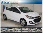 2019 Chevrolet Spark under $13000 in Kentucky