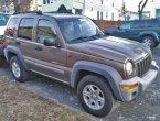 1999 Jeep Renegade under $4000 in Connecticut
