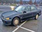 1990 Honda Accord under $500 in Tennessee