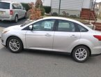 2015 Ford Focus under $8000 in New Jersey