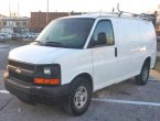 1999 Chevrolet Express in PA